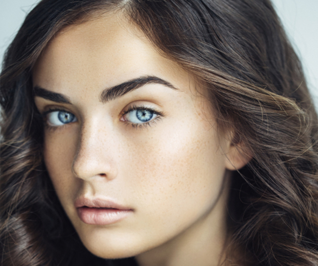 eyebrow microblading and microshading in clearwater fl