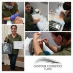 microblading eyebrow training tampa