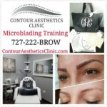 microblading for eyebrows clearwater fl