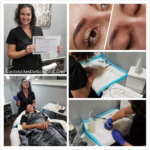 clearwater microblading eyebrows