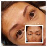eyebrow microblading tampa fl