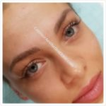 microshading brows tampa fl