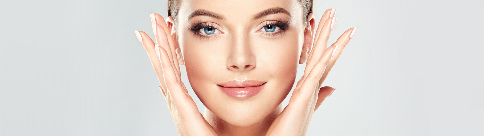 hyaluronic acid fillers clearwater fl tampa fl